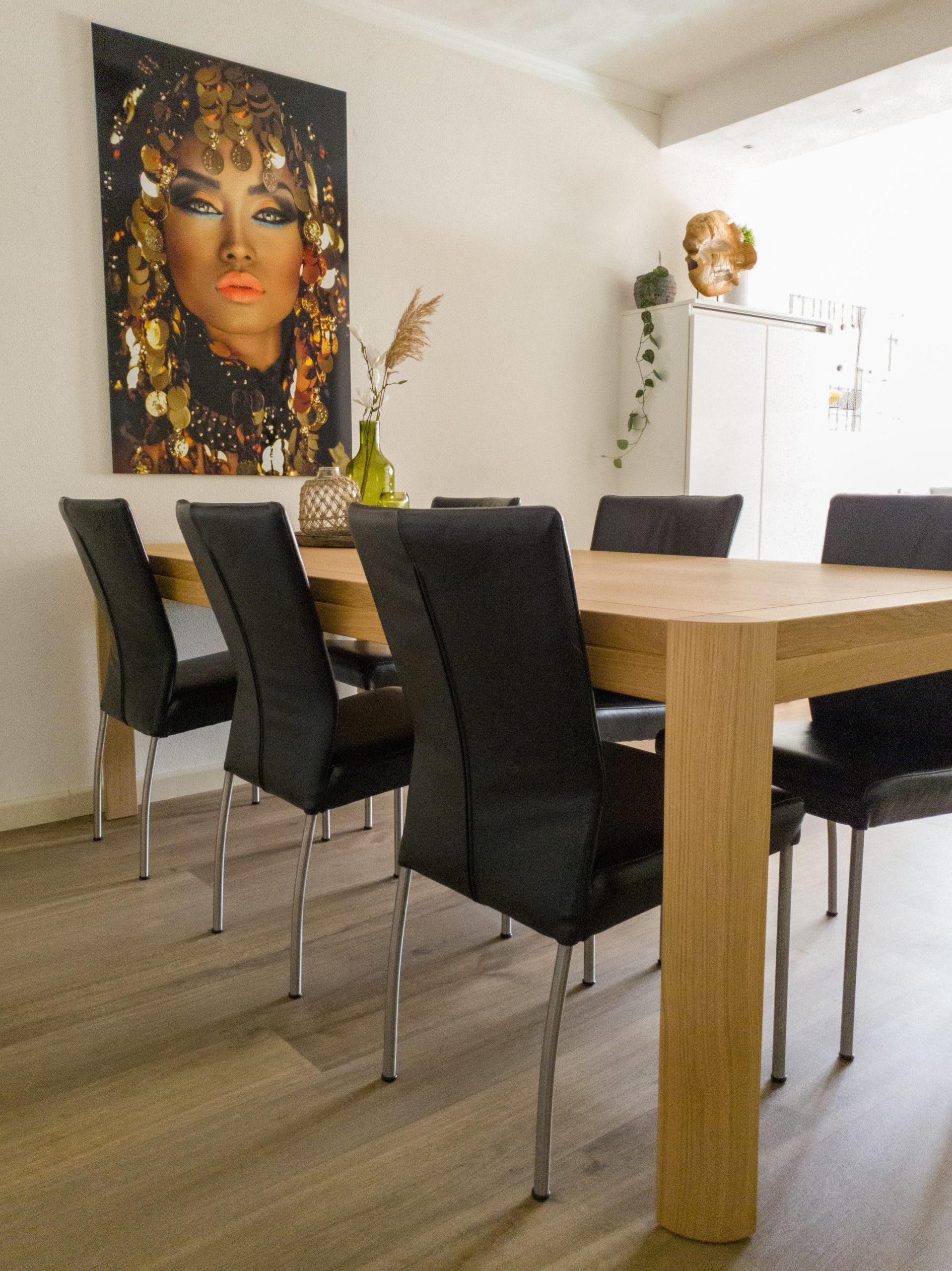 Adviesgesprek interieur en afstyling Sandra's Interieurstyling (2)