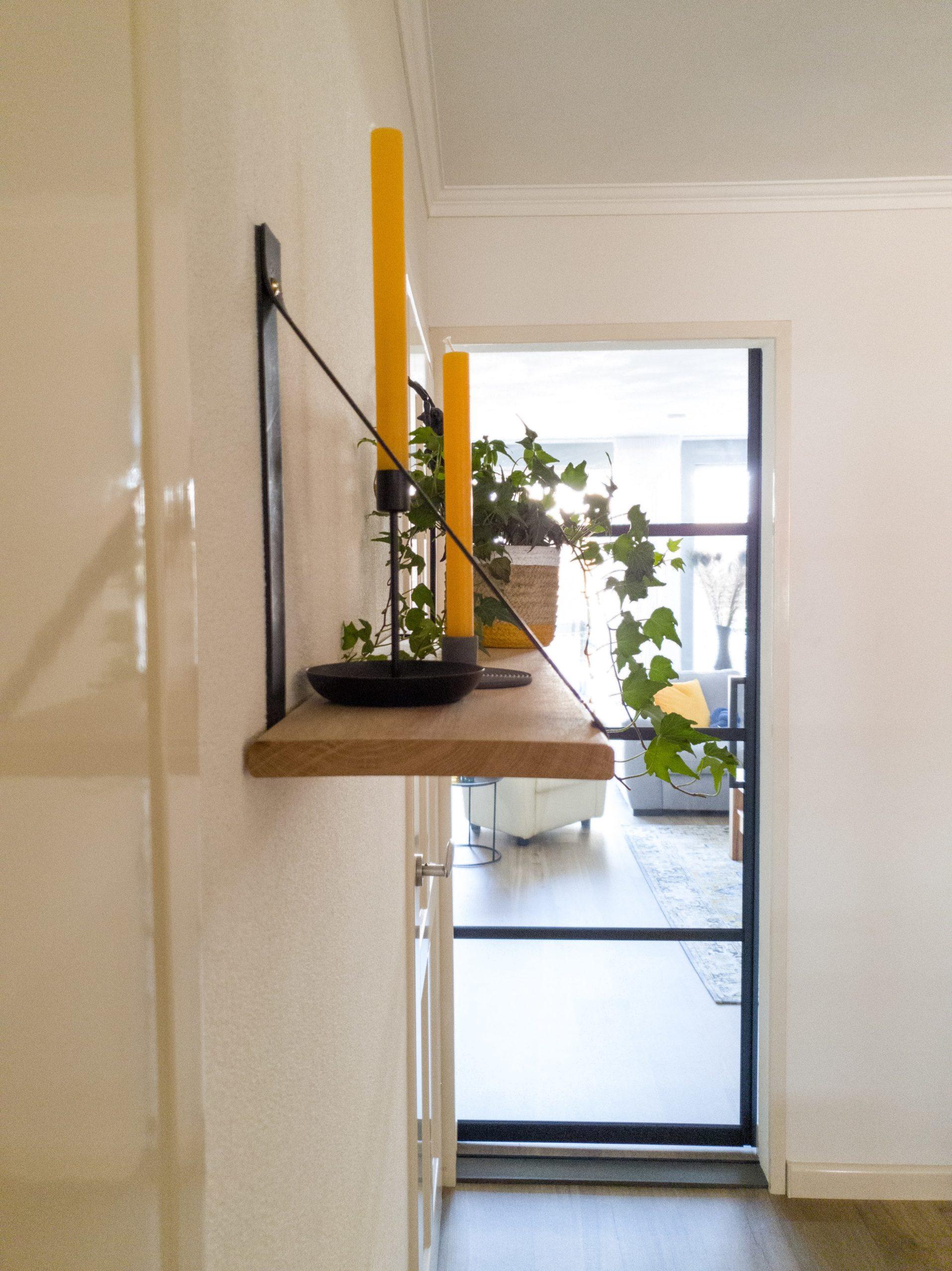 Adviesgesprek interieur en afstyling Sandra's Interieurstyling (3)