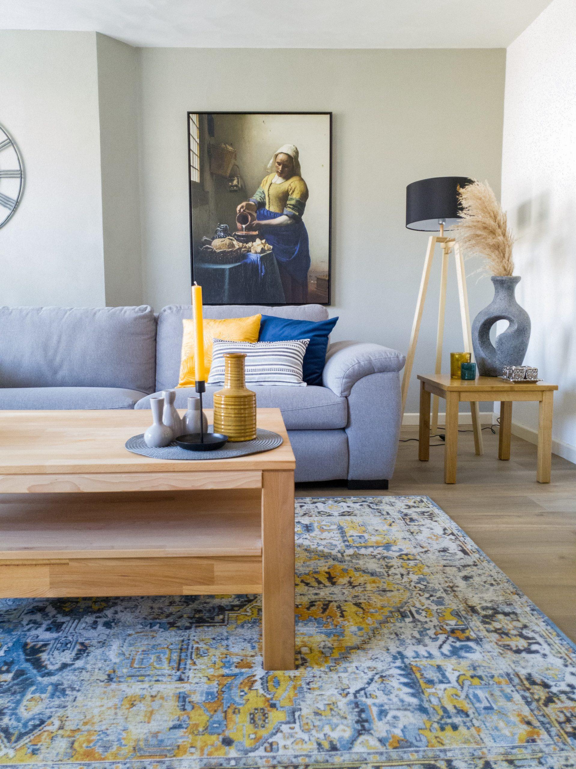 Adviesgesprek interieur en afstyling Sandra's Interieurstyling (4)