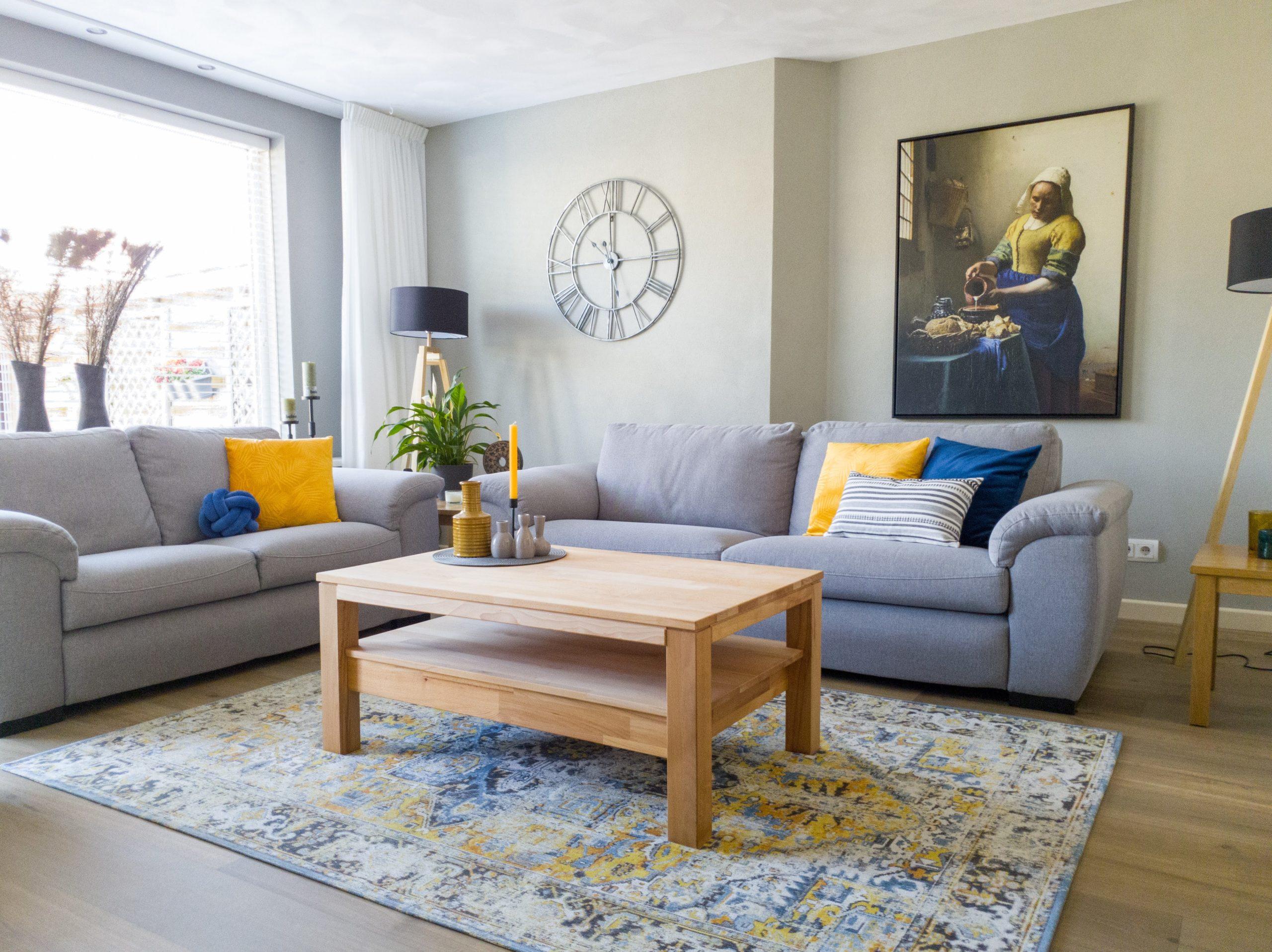 Adviesgesprek interieur en afstyling Sandra's Interieurstyling (5)