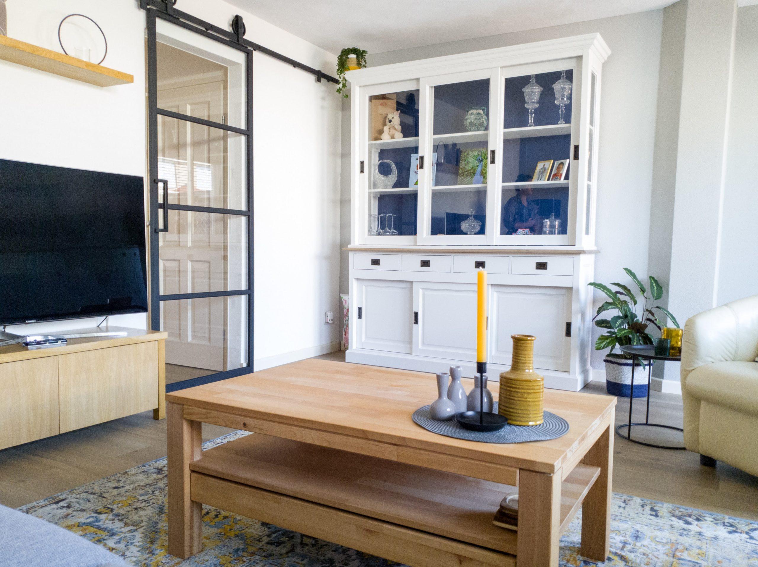 Adviesgesprek interieur en afstyling Sandra's Interieurstyling (6)