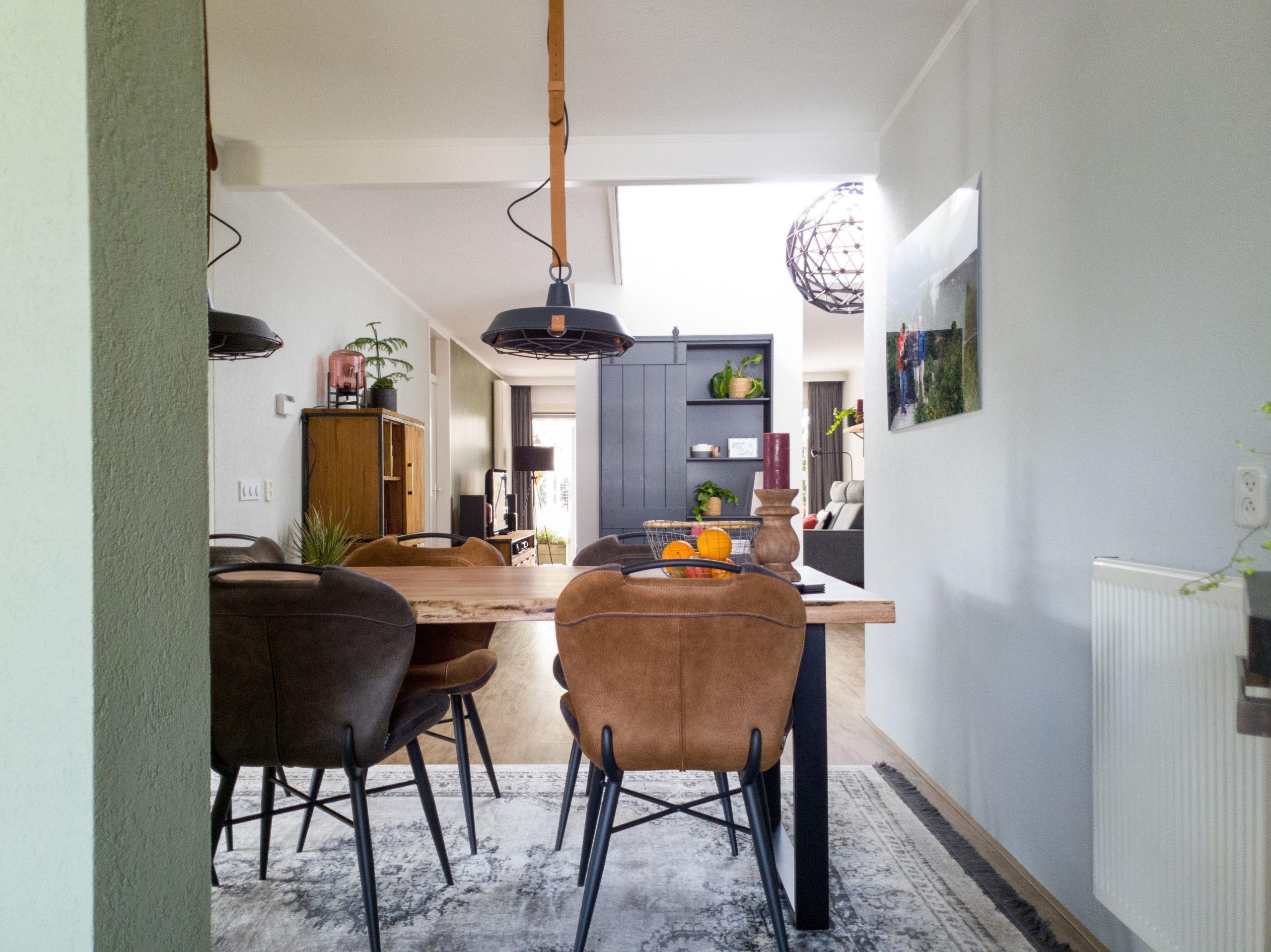 Afstyling nieuw interieur Sandra's Interieurstyling interieurontwerp (20)