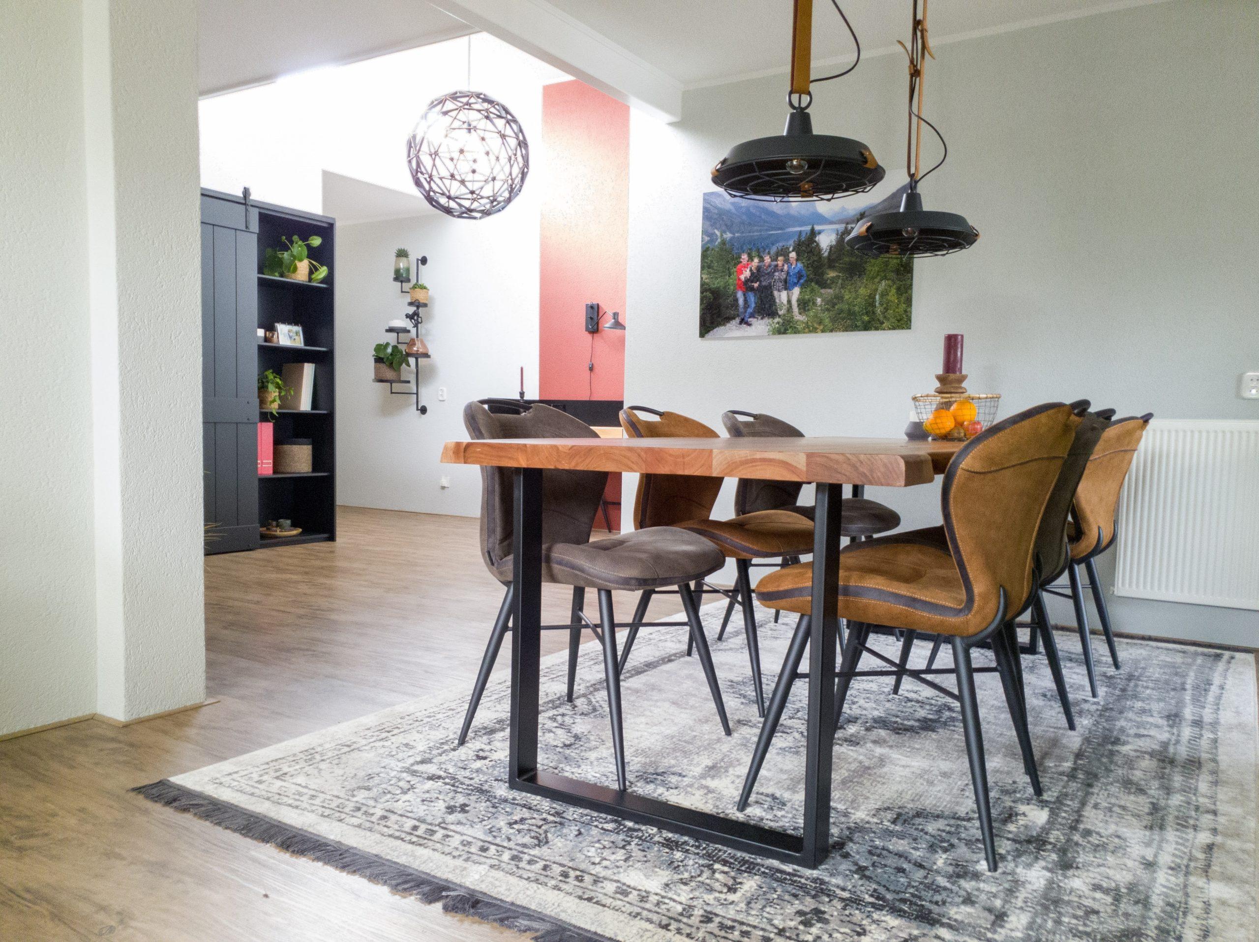 Afstyling nieuw interieur Sandra's Interieurstyling interieurontwerp (23)