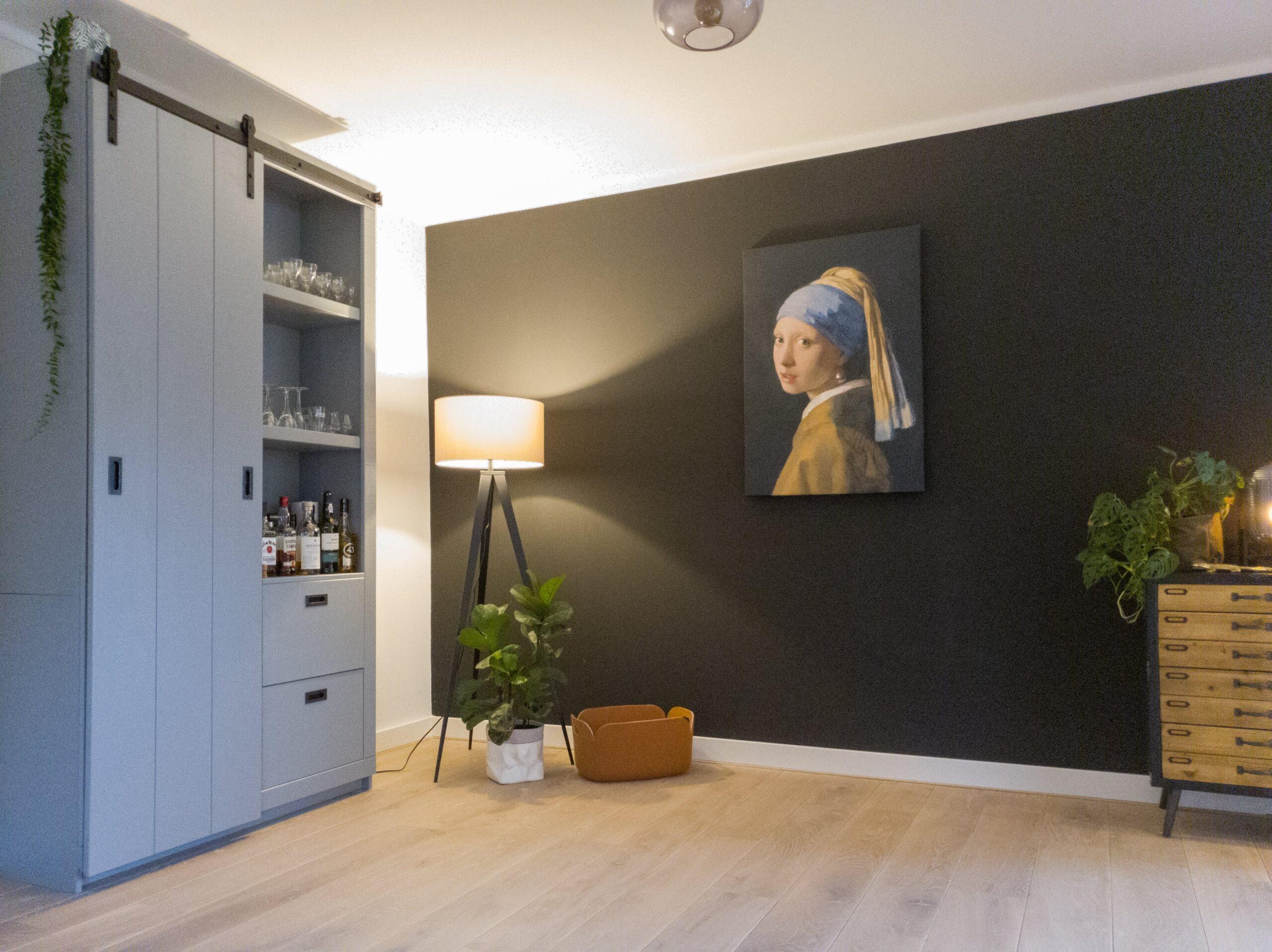 Portfolio interieur Sandra's Interieurstyling Emmen (9)