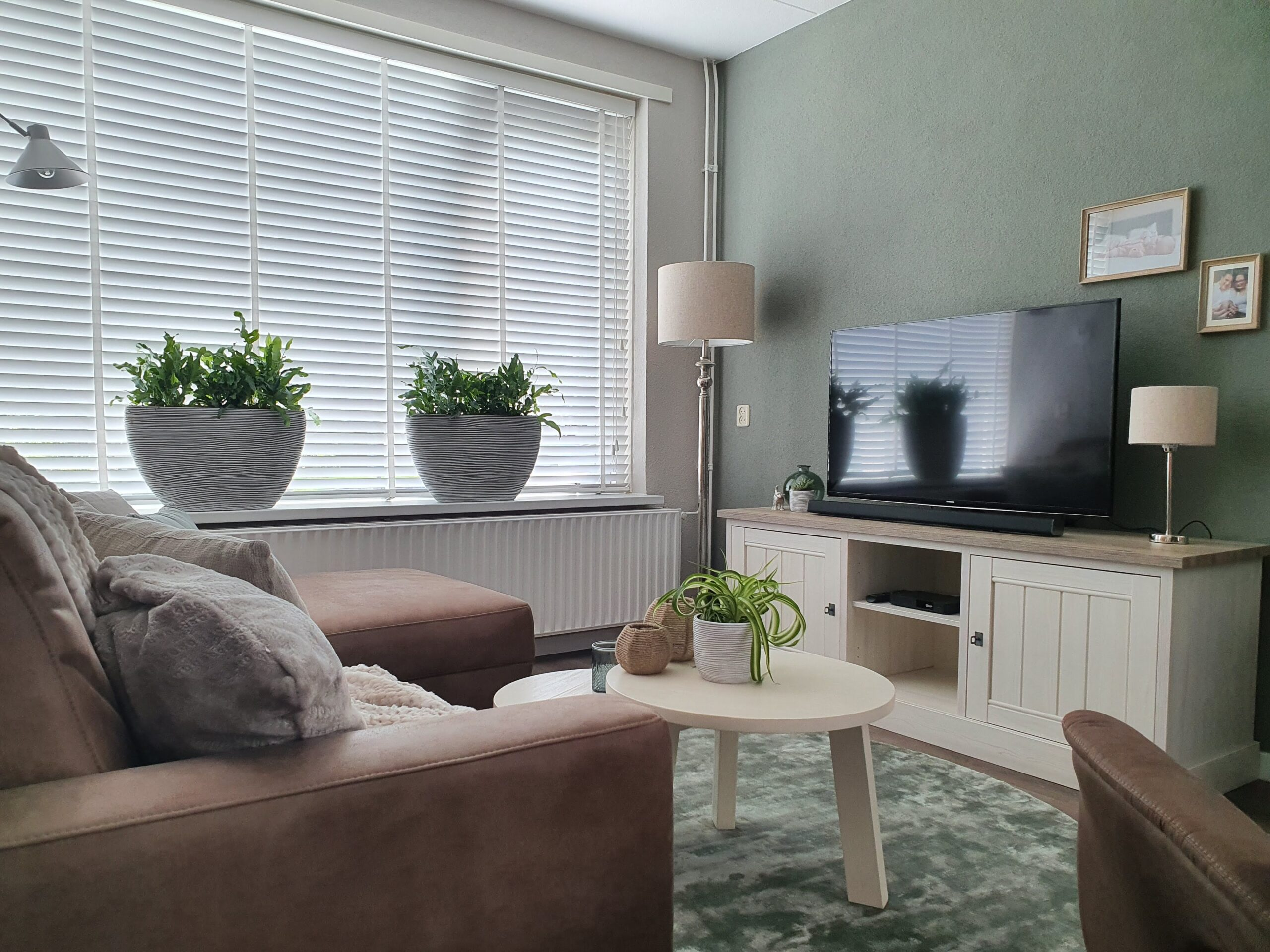 Afstyling Sleen Sandra's Interieurstyling (15)