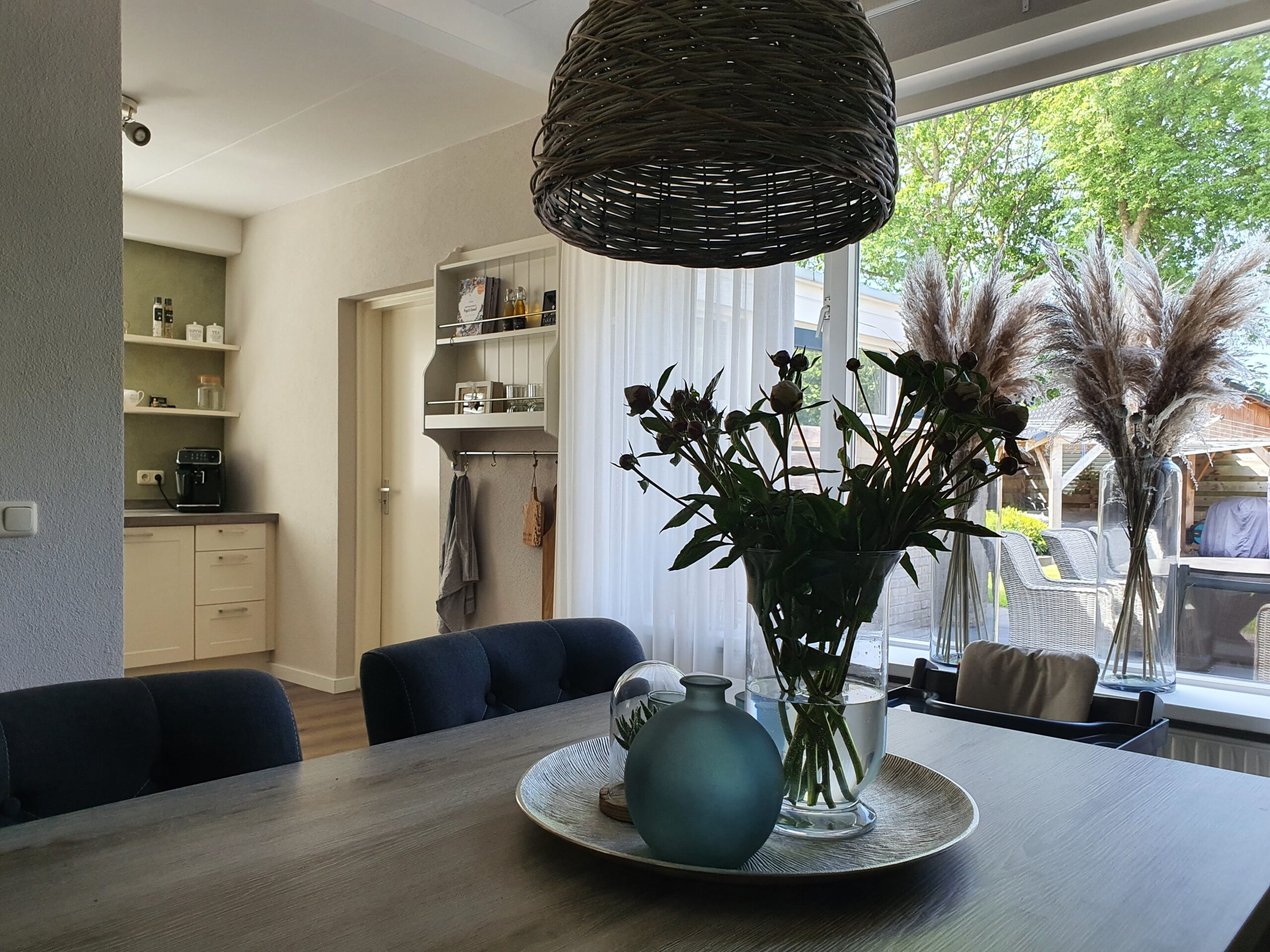 Afstyling Sleen Sandra's Interieurstyling (7)